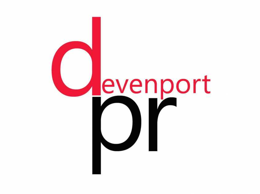 Freelance PR and Events Consultant - Rachel Devenport