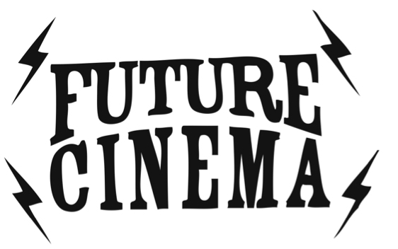 Future Cinema