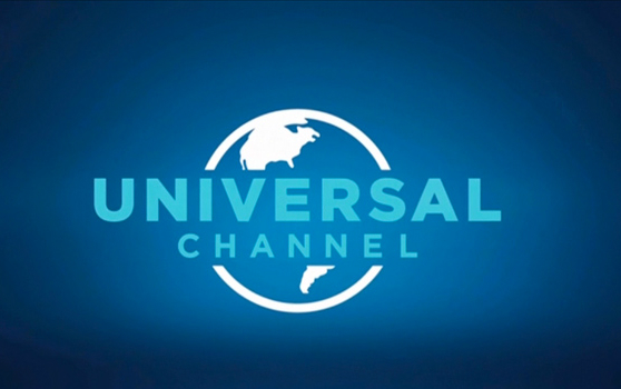 Universal Channel (formerly Hallmark)
