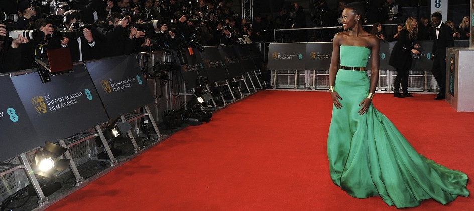 http://www.devenportpr.com/wpwebsite/wp-content/uploads/2014/03/lupita-bafta-dress.jpg